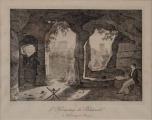 <h5>L'Hermitage du Palatinal à Fribourg en Suisse</h5><p>Ph. de Fegeli, 1830, environ, 39.5 x 44, gravure</p>