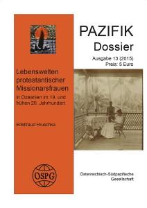 Dossier Hruschka Edeltraud