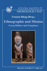 Ethnographie und Mission