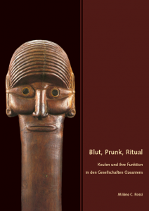 Blut, Prunk, Ritual