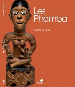 Buxh: Les Phemba